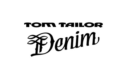 Tom Tailor Trèsbo